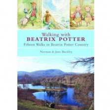 1269863871_walking_with_beatrixpotter