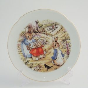 1271171918_rabbitplate