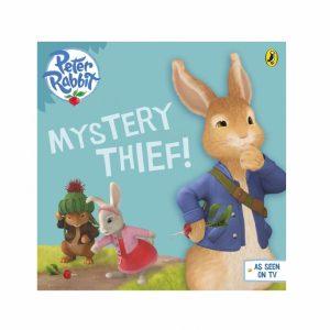 1369922846_mystery_thief