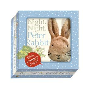 1370443683_Night_Night_Peter_Rabbit_9780723268895