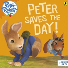 1392201651_Peter_Rabbit__Peter_Saves_the_Day_9780141350530