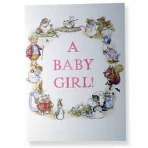 1406116737_babygirlcard