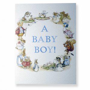 1406117499_babyboycard