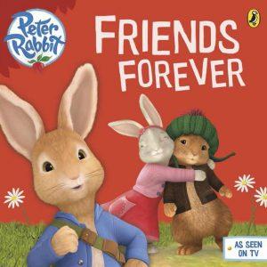 1421232941_Peter_Rabbit_Friends_Forever_9780723294450