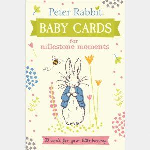 1457001940_babycards