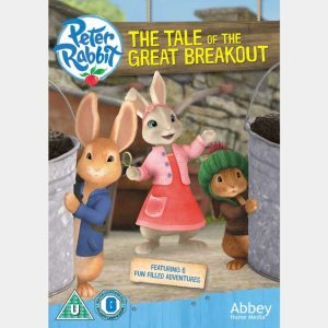 1462807896_PeterRabbittheTaleofth