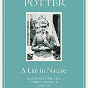 Beatrix Potter By Linda Lear