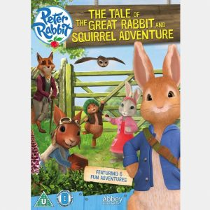 1487854839_PeterRabbit