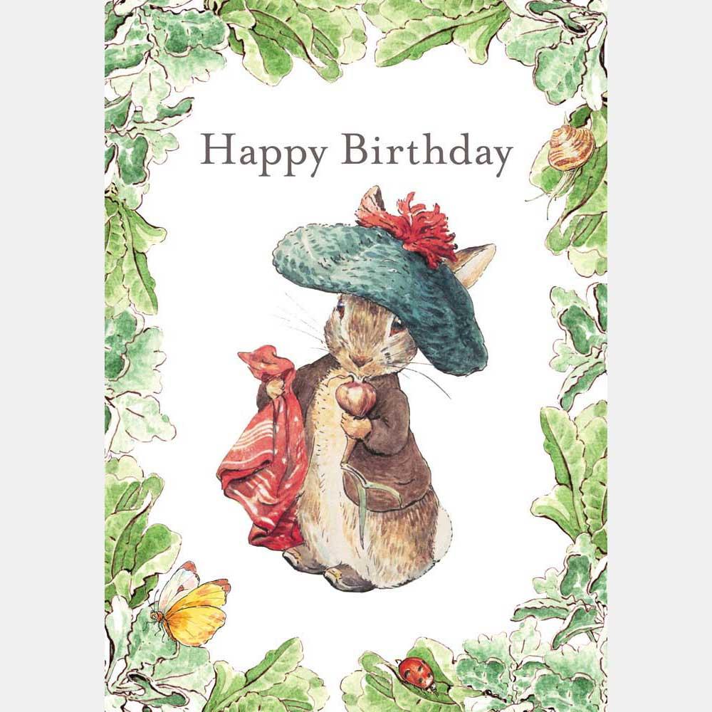 Beatrix Potter Rabbit Birthday The Top 10 Best Blogs On Beatrix