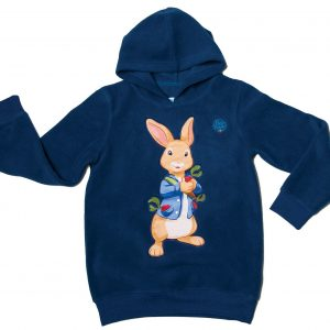 Peter Rabbit Animation Hoodie