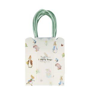 Peter Rabbit & Friends Party Bags