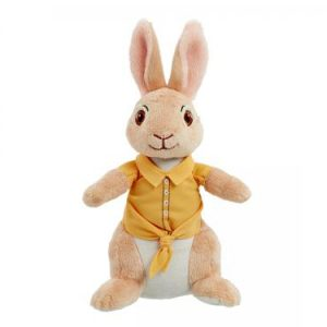 Mopsy Movie Soft Toy