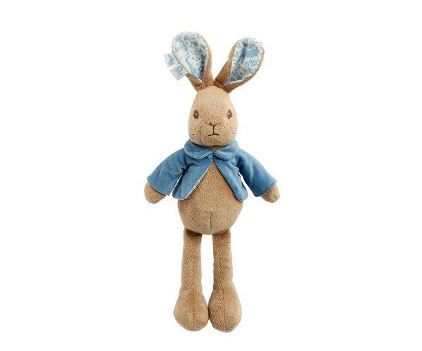 Signature Peter Rabbit Toy