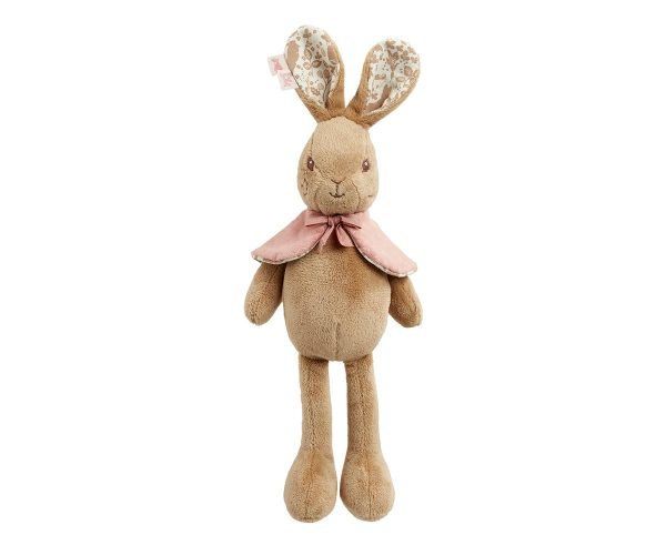 Signature Flopsy Rabbit Toy