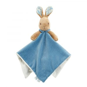 Signature Peter Rabbit Comforter