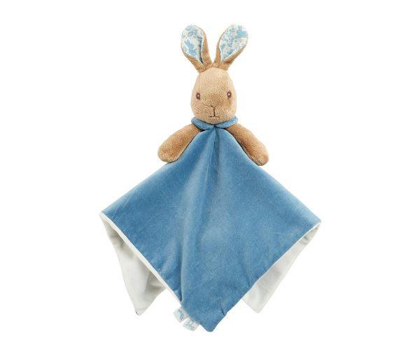 Signature Peter Rabbit Comforter