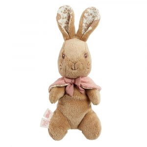 Signature Flopsy Rabbit Small Toy
