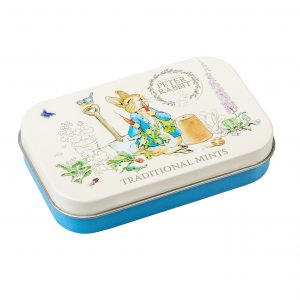 Beatrix Potter Traditional Mints