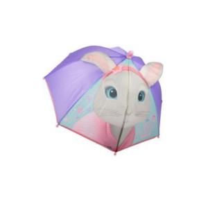 Lily Bobtail Novelty Umbrella