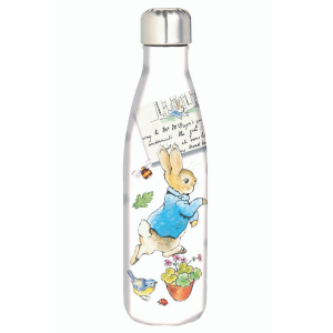 Peter Rabbit Insulated Flask