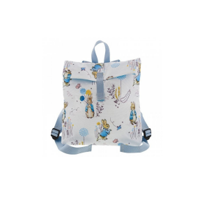Peter Rabbit Childrens Backpack