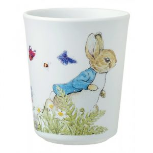 Peter Rabbit Drinking Cup