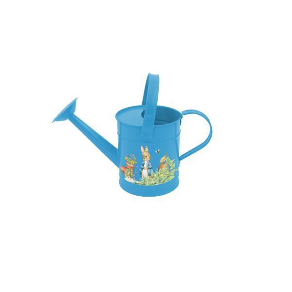 Peter Rabbit Watering Can