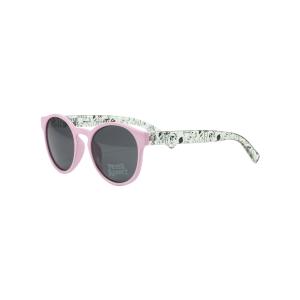 Peter Rabbit Pink Sunglasses PRS01