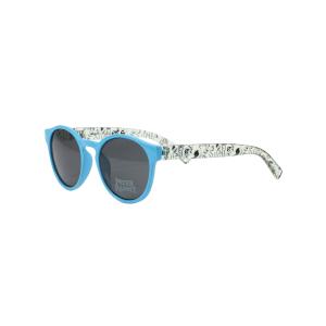 Peter Rabbit Blue Sunglasses PRS01