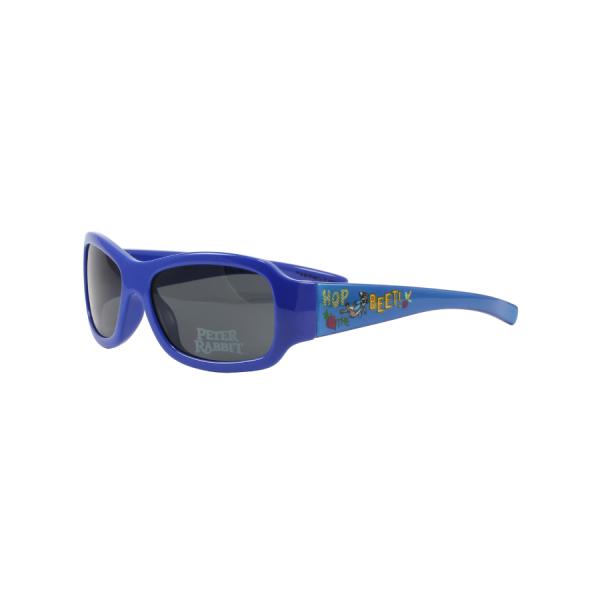 Peter Rabbit Blue Sunglasses PRS02