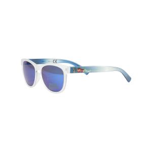 Peter Rabbit Blue Sunglasses PRS04