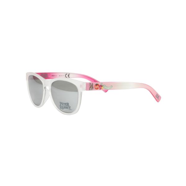 Peter Rabbit Pink Sunglasses PRS04