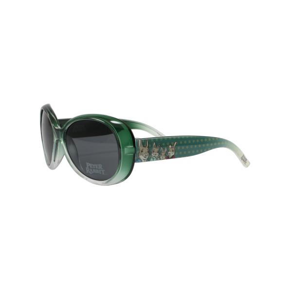 Peter Rabbit Green Sunglasses PRS05